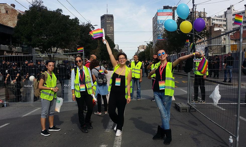 Volonteri