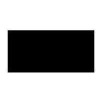 CRD_logo_145x145