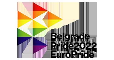Gay price srbija