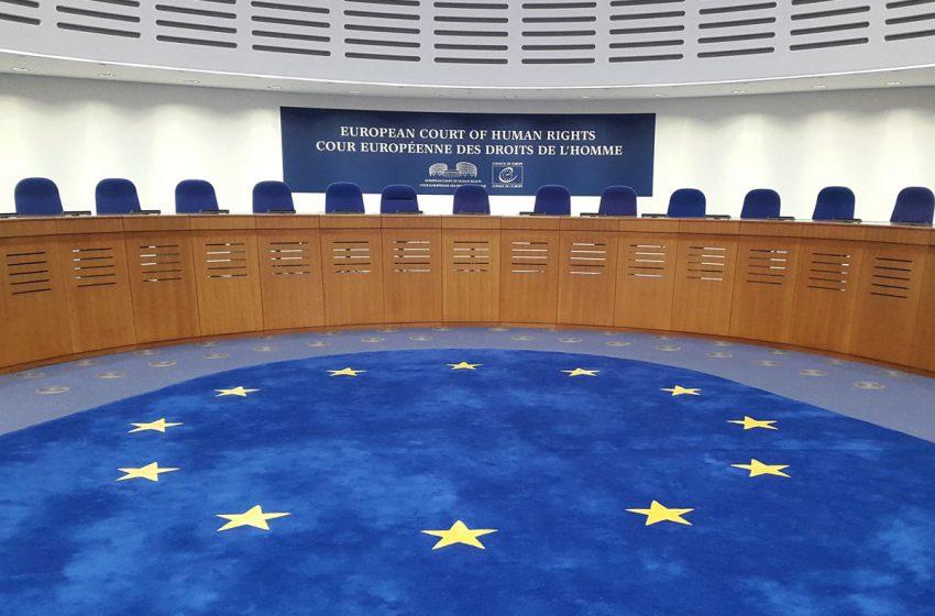 Evropski sud za ljudska prava: Odbijanje pokretanja istrage zbog homofobičnih komentara na internetu je diskriminacija