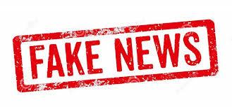 Lažna vest o Prajdu u Leskovcu