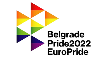 Beograd Prajd
